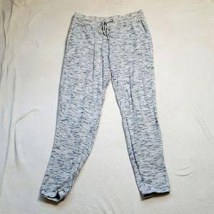 Old Navy Marble Light Weight Sweatpants